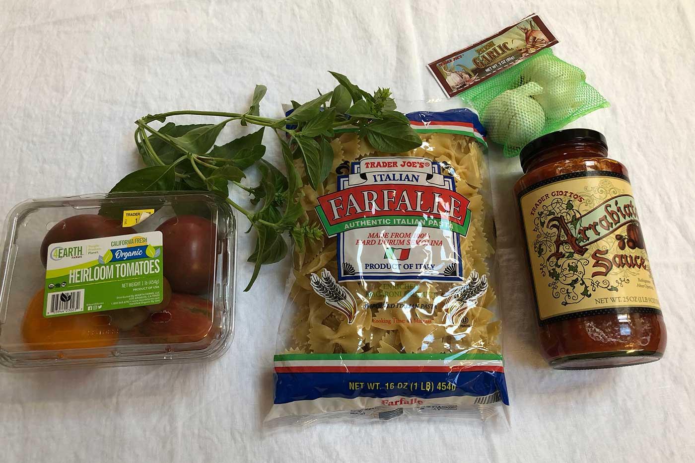 trader-joes-italian-flag-pasta
